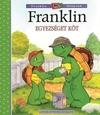 Franklin egyezséget köt