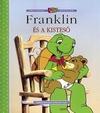 Franklin és a kistesó
