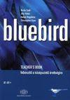 Bluebird Teacher's book
