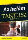 Tantusz Könyvek - Az Iszlám